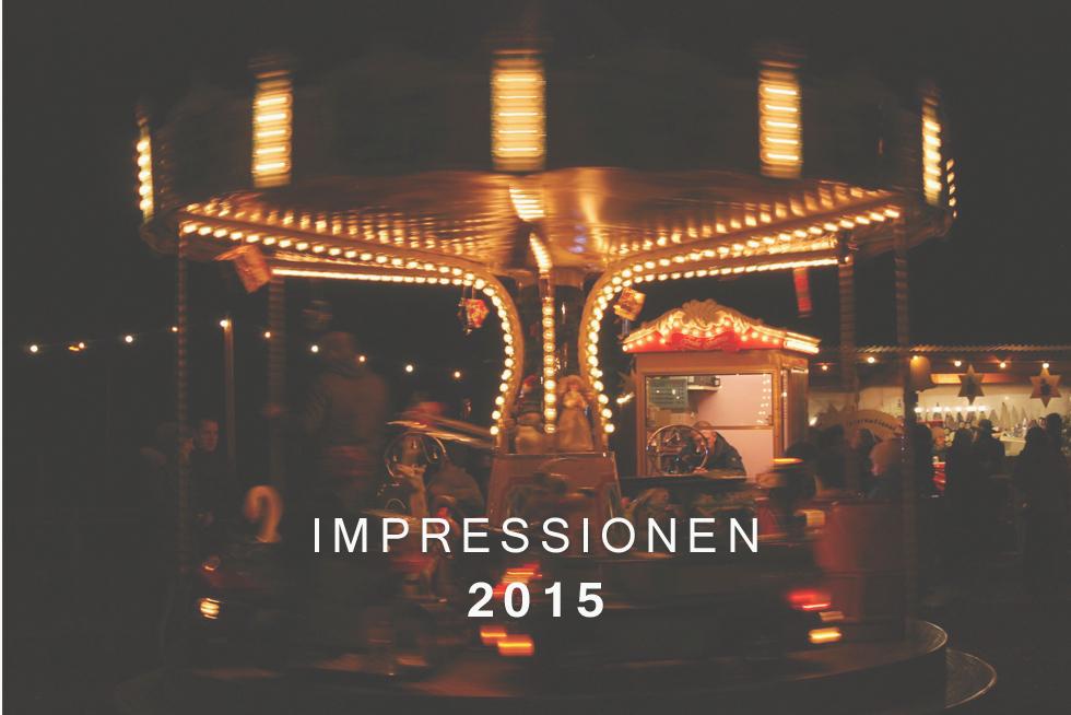 weihnachtserlebnisse_impressionen-2015