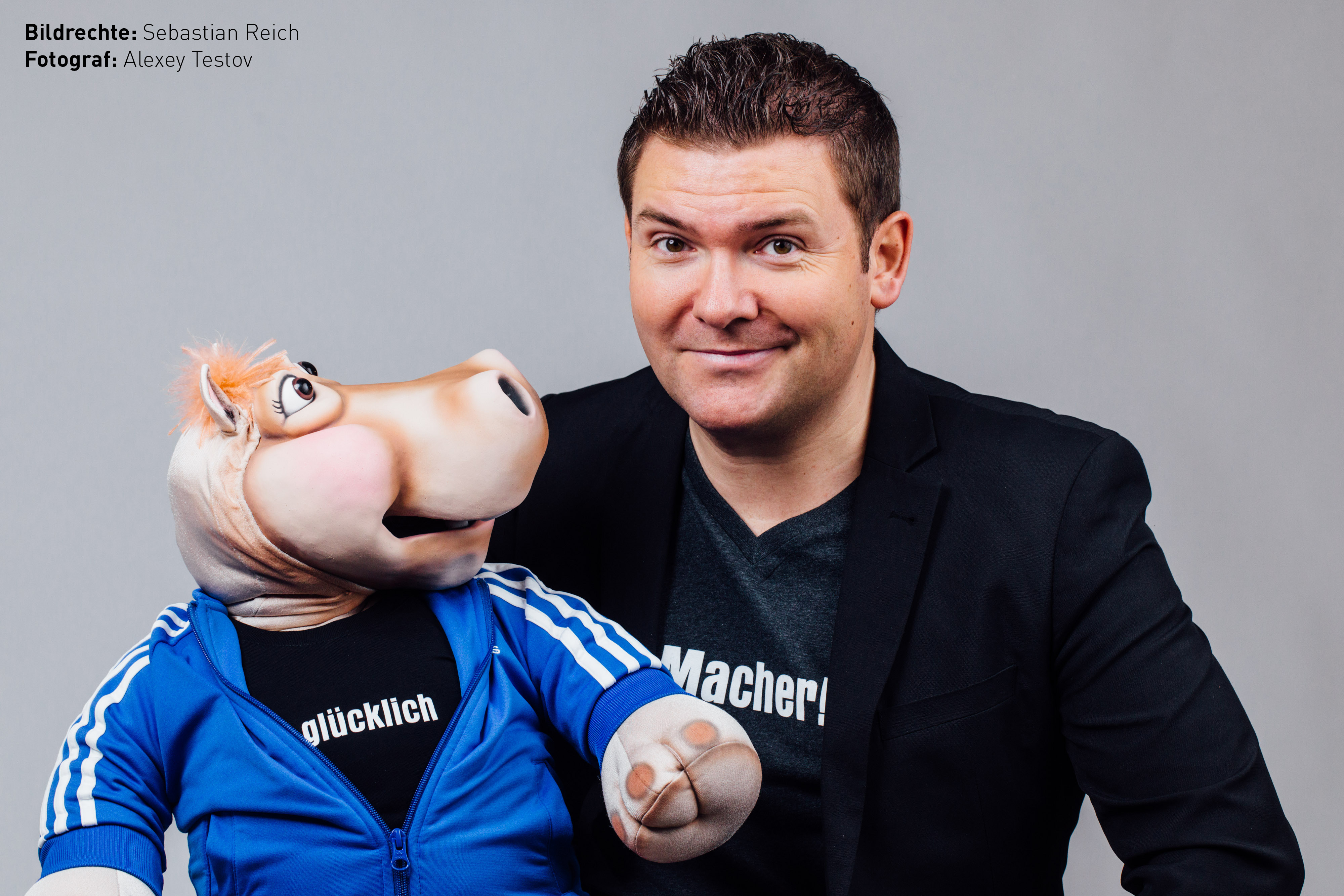 SebastianReichundAmanda-┬®AlexeyTestov025_-Hinweise