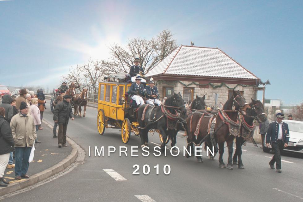 weihnachtserlebnisse_impressionen-2010