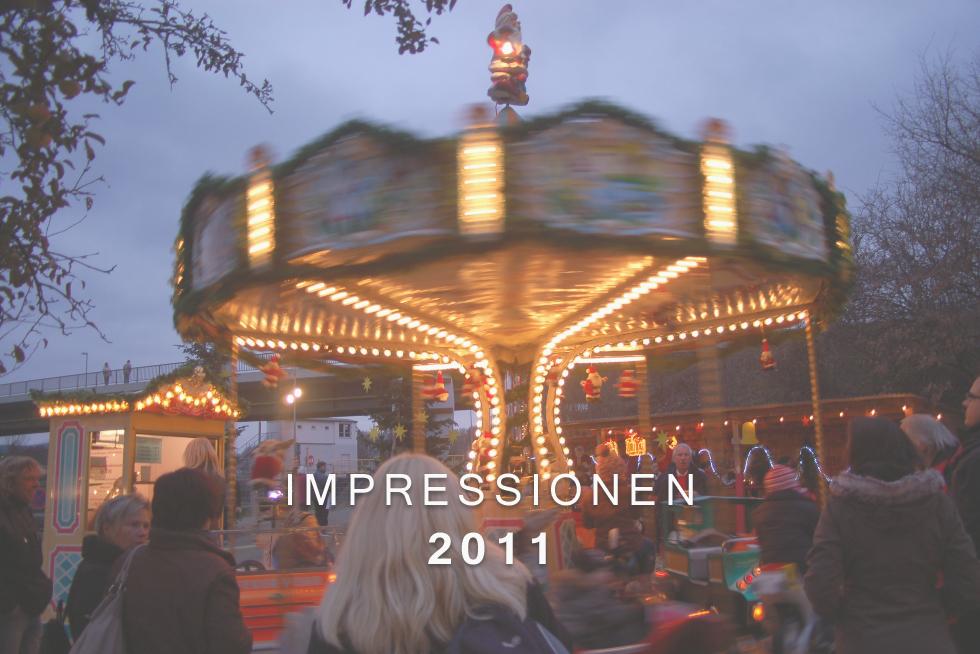 weihnachtserlebnisse_impressionen-2011