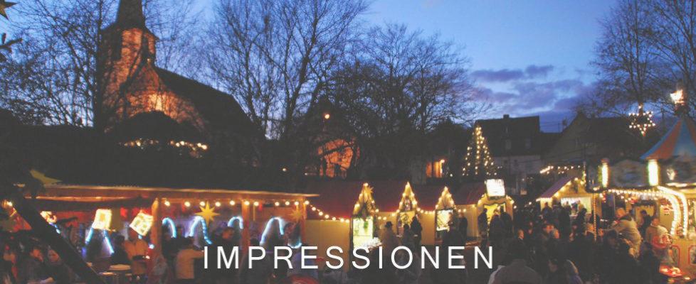 weihnachtserlebnisse_impressionen-2012