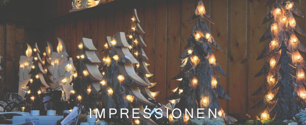 weihnachtserlebnisse_impressionen-2013