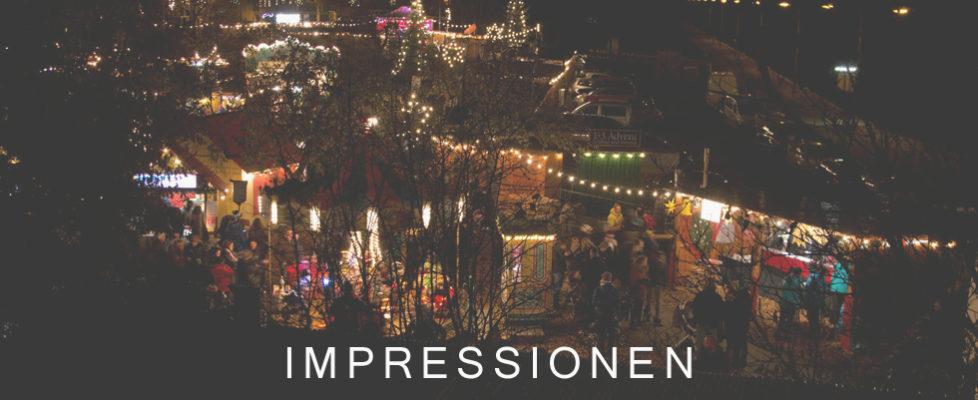 weihnachtserlebnisse_impressionen-2014