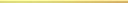 goldenerbalken