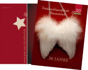 jubilaeumsbuch-30-jahre