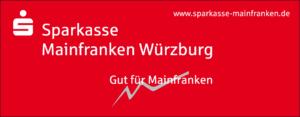 sponosrenlogo_sparkasse