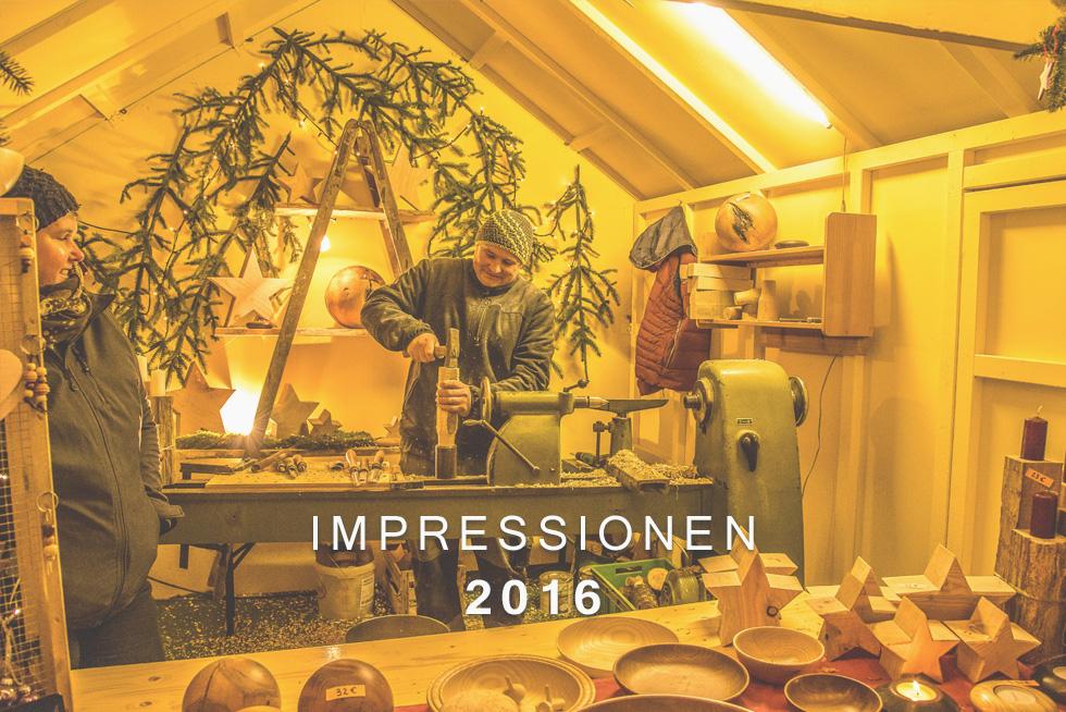 Weihnachtserlebnisse_Impressionen-2016
