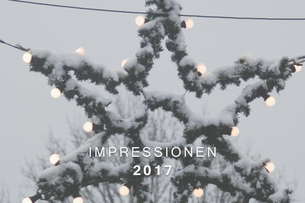 Weihnachtserlebnisse_Impressionen-2017