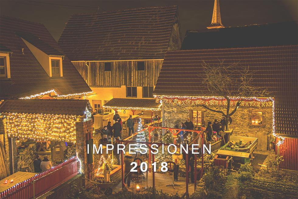 Weihnachtserlebnisse_Impressionen-2018